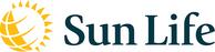 Sun Life logo.png
