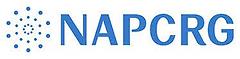 NAPCRG.png