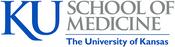 KU School of medicine logo.png