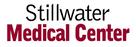Stillwater Medical Center logo#2.png