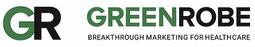 GreenRobe logo.png