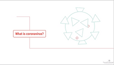 COVID-19 What is coronavirus.png