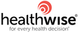 Healthwise logo #2.png