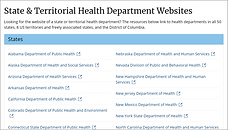 COVID - States Dept of Health.png