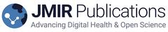 JMIR logo.png