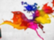 creativity (1).jpg