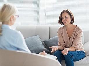 bigstock-Woman-talking-to-therapist-on-1