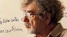Humberto Maturana: «Las emociones son el fundamento de todo hacer»