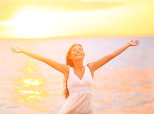 bigstock-freedom-woman-happy-and-free-o-45243658.jpg