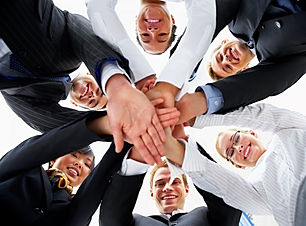 corporate-team-building-large.jpg