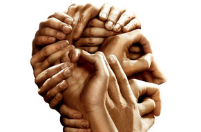 Reflexiones: Biología del Fenómeno Social. Dr. H. Maturana