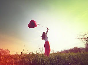 happy-and-single-woman.jpg