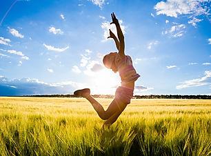 enjoying-life.jpg