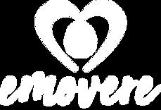 emovere_logo.png