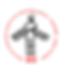 Деревня - душа России - логотип