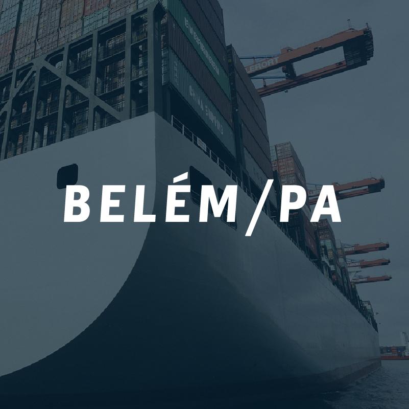 BELEM-100