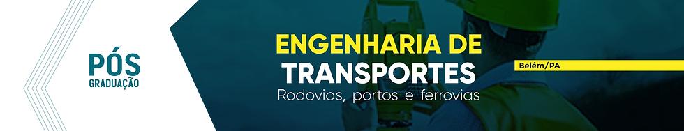 Retangulo Site - Eng. Transportes OFI 2_