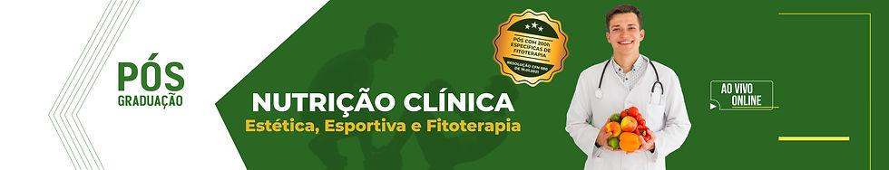 nutricao esportiva online-100.jpg