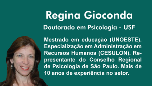 QP - Psicologia 2 (2)_9.png