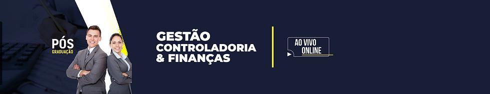 CONTROLADORIA_E_FINANÇAS_-_ONLINE.png