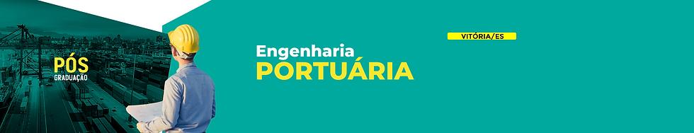 ENGENHARIA PORUÁRIA - VITÓRIA-ES.png