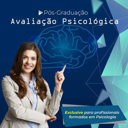 SITE - Psicologia.png