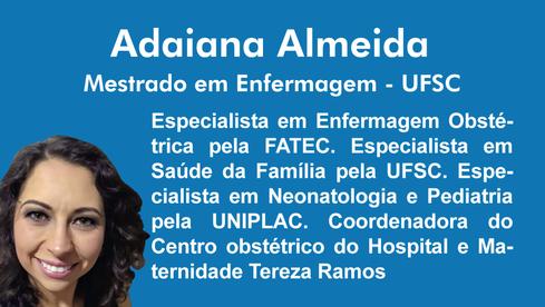 Enfermagem obstetrica_11.png