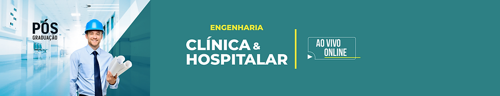 CLINICA - AO VIVO ONLINE.png