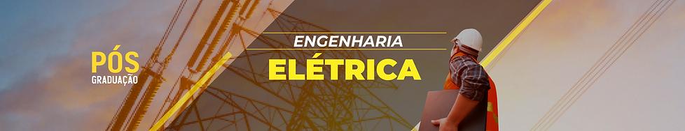 Barra_site_-_ENGENHARIA_ELÉTRICA.png