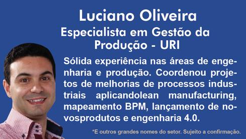 QP - Gestão da Manutenção - NV - COLUNA_12.png