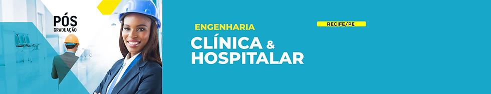 ENGENHARIA CLINICA - RECIFE-PE.png
