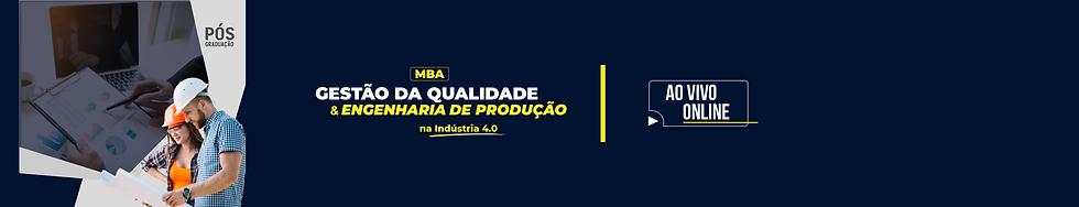 GESTÃO_DA_QUALIDADE_-_ONLINE.png