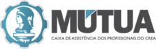 Logo_MUTUA-MA.png