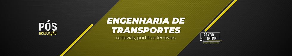 Retangulo Site - Engenharia de Transport