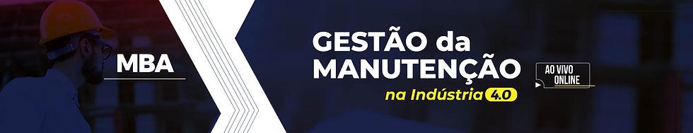 Gestão da Manutenção online.jpg