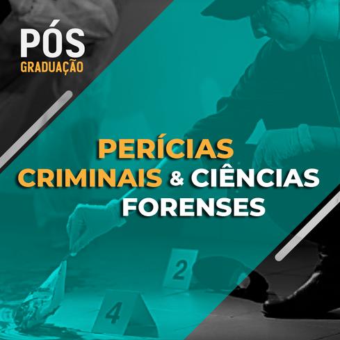 Perícias_Criminais_-_Quadrado_SITE.png