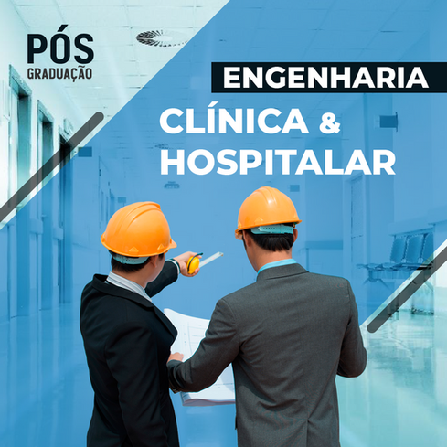 Quadardo SITE - ENGENHARIA HOSPITALAR.pn
