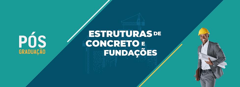 Retangulo_Slide_-_Estrutura_e_Fundações.