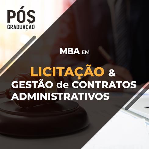 Quadardo_SITE_-_LICITAÇÃO.png
