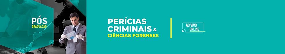 PERICIAS CRIMINAIS - ONLINE.png