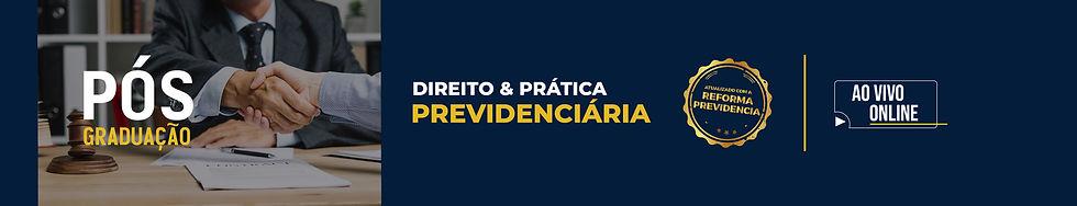 Barra site - Direito Previdenciário Online-100.jpg
