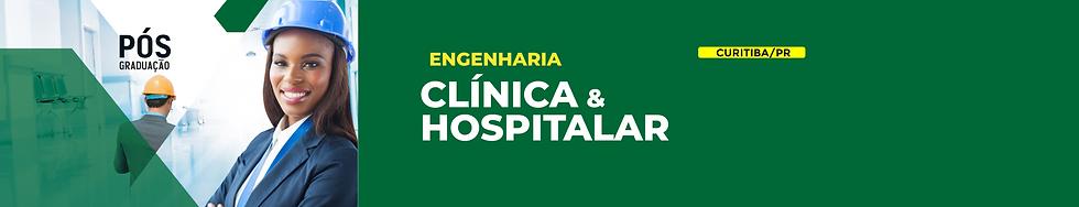 ENGENHARIA CLINICA - CURITIBA-PR.png