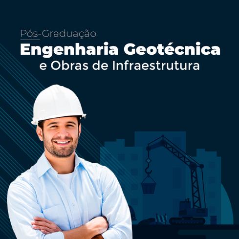 Quadrado_Site_-_Geotécnia.png