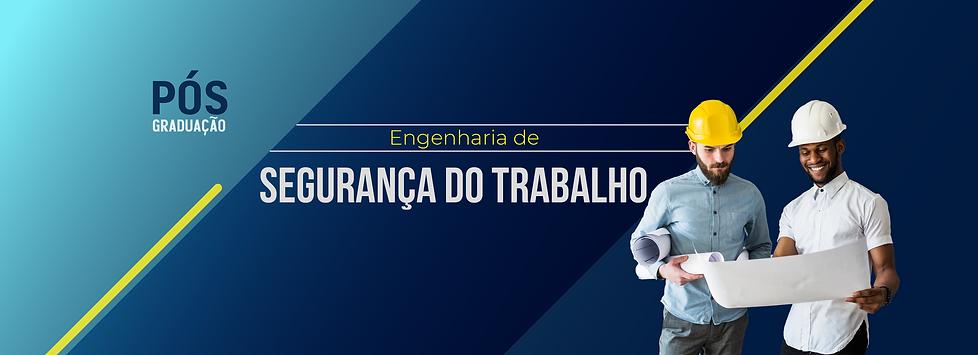 Retangulo_Slide_-_Engenharia_de_Seguranç