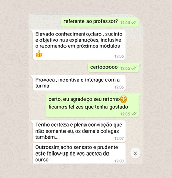 Eng. Clinica - Bel - 1.png
