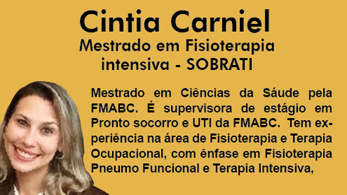QP Fisioterapia intensiva_5.png
