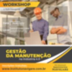 Workshop_e_Aula_Inaugural_-_Gestão_da_Ma