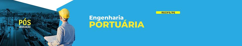 ENGENHARIA_PORUÁRIA_-_RECIFE-PE.png