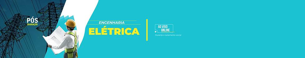 ENG.ELÉTRICA - Online.png