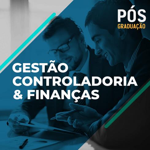 Quadrado_SITE_-_Controladoria_e_Finanças.png